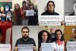 Cresce solidariedade aos trabalhadores em educação perseguidos no Paraná