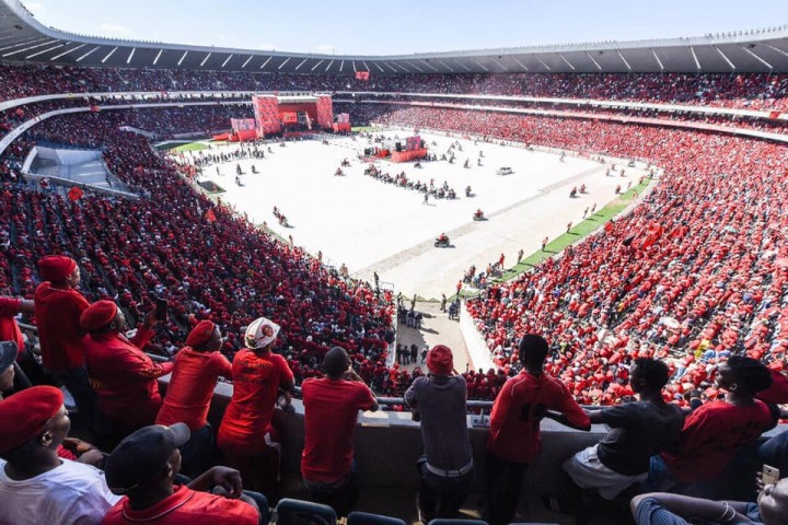 EFF elections 2 Image EFF official FB