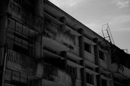 Residence Image public domain