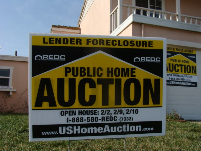 Foreclosedhome Image Brendel