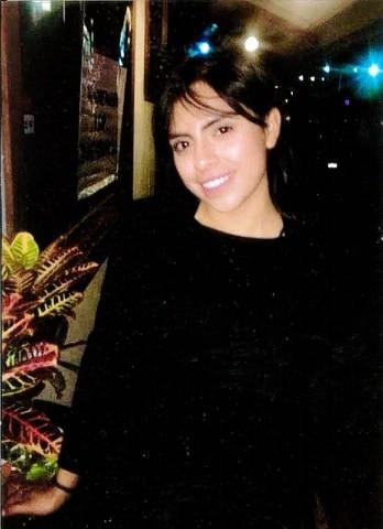 Justicia para Sara Abigail y todas las víctimas de feminicidio