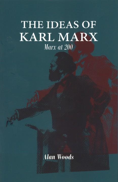 Ideene til Karl Marx