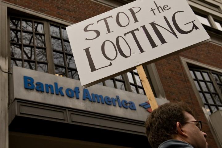 Bailour Image Lisa Norwood