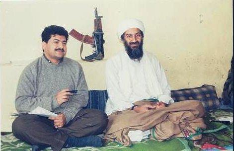 https://i1.wp.com/www.marxist.com/images/stories/afghanistan/Hamid_Mir_interviewing_Osama_bin_Laden_1998.jpg