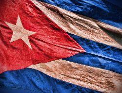 Aaron Escobar-Cuba_Libre