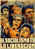 poum socialismo liberacion