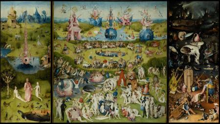 The_Garden_of_Earthly_Delights_by_Bosch