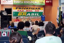 Rio_de_Janeiro_audience