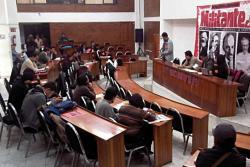 congress_2010-1