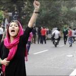 ایران: تکلیف دہ امن آنے والی طبقاتی لڑائی کا پیش خیمہ