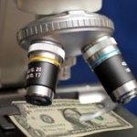 سرمایہ دارانہ نظام بمقابلہ سائنس