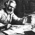 مارکس کا فلسفے میں انقلاب،''فیورباخ پر تھیسس'' کا ایک تجزیہ