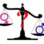 عورت کی برابری، مگر کس معیار پر؟