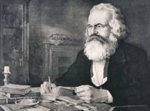 تاریخی مادیّت کیا ہے؟ (پہلا حصہ)
