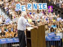 امریکہ: دھاندلی زدہ نظام ، ایک متبادل سوشلسٹ پارٹی کی ضرورت