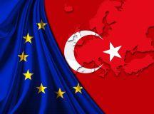 یورپ اور ترکی معاہدہ، ایک شرمناک اقدام