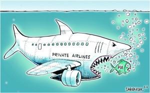 PIA cartoon