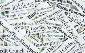 Symptoms-of-Global-Economic-Crisis-of-2016