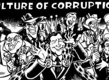 culture-of-corruption-in-pakistan-politics-cartoon