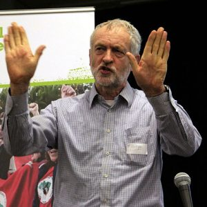 Jeremy-Corbyn_Global-Justice-Now