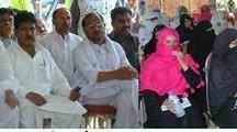 Teachers Protest Bhakkar 05