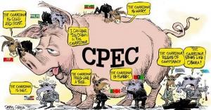 cartoon-pak-china-corridor