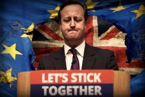 BrexitCameronResigns - Socialist Appeal UK