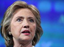 عورتوں کی نجات: ہیلری کلنٹن بمقابلہ طبقاتی جدوجہد
