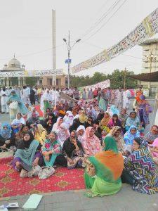 day 04-punjab teachers protest 01