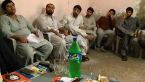 Area Marxist School Multan (1)