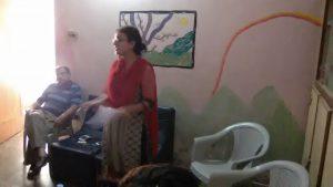 Area Marxist School Multan (4)