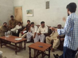 Bahawalpur Area Marxist School July 2016 (2)