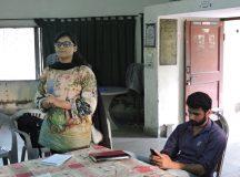 Lahore Marxist School July 2016 (10)