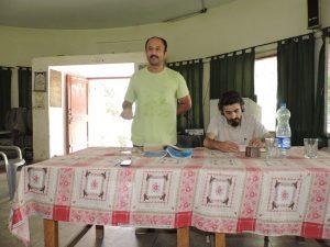 Lahore Marxist School July 2016 (2)