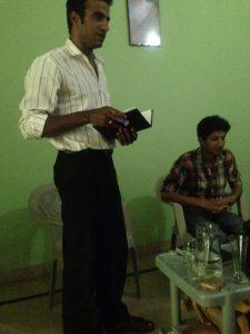 Marxist School Gujranwala July 2016 (1)