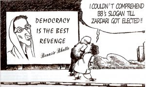 democracy-is-the-best-revenge_late-benazir-bhutto