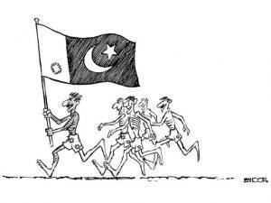 14 august cartoon