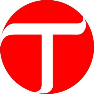express-tribune-logo