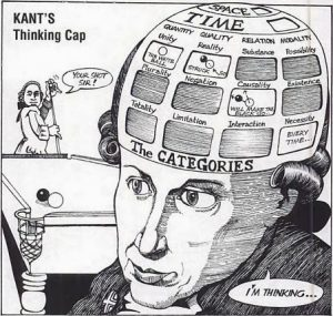 kant-thinking-cap-cartoon