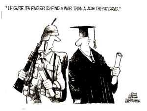 unemployment-war-cartoon