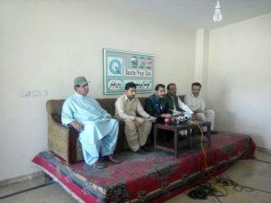 yda-balochistan-press-conference