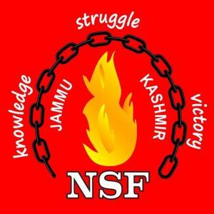 jknsf-logo
