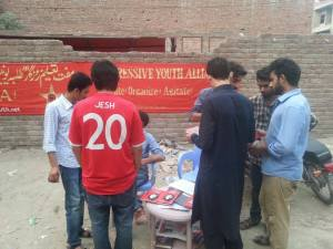 pya-registration-camp-ali-town-lahore-01