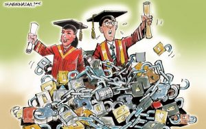 pakistani-education-system