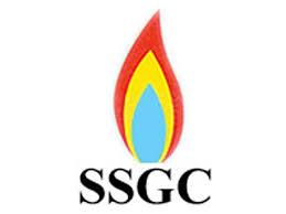 ssgc-logo
