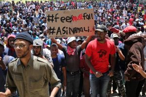 south-africa-fee-must-fall-movement