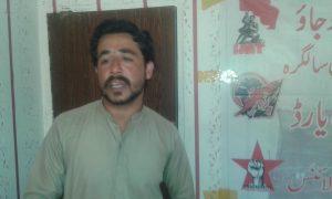 99th-bolshevik-day-celebration-in-hub-balochistan-15