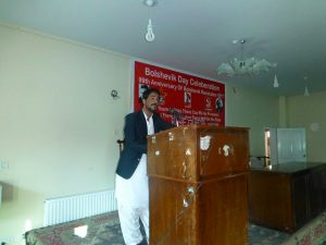 99th-bolshevik-day-celebrations-in-quetta-16