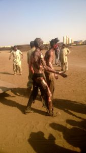 gaddani-ship-breaking-workers-died-after-blast-in-a-oil-tanker-1