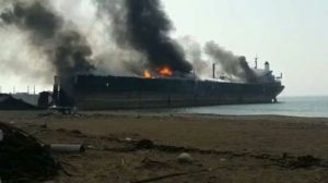 gaddani-ship-breaking-workers-died-after-blast-in-a-oil-tanker-5